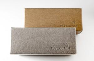 gift_box02