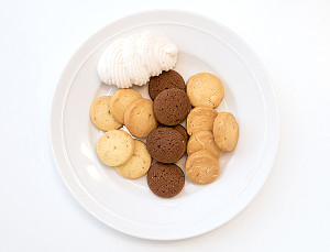2018_Cookie_Can_03_600px